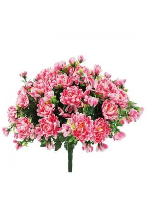 Изкуствено цвете букет