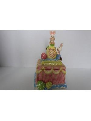 Великденска купа