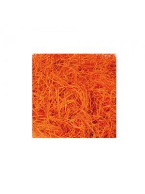 Декортрева1кг оранжева