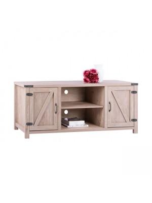 ТВ шкаф Simonette HM8664 Natural 150x39x60cm
