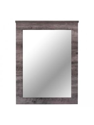 Огледало Jacintha HM2274