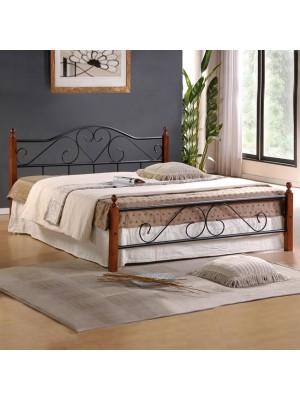 Спалня Candy HM305 150x200