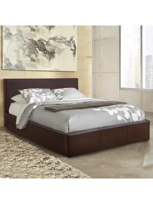 Спалня Bobbi с ракла HM554.02 150x200