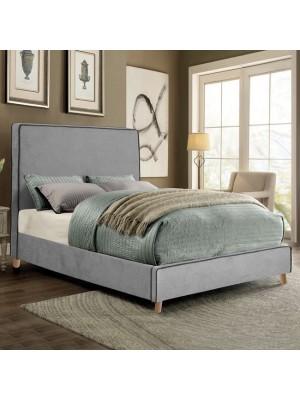 Спалня Allie 150x200 HM560.01