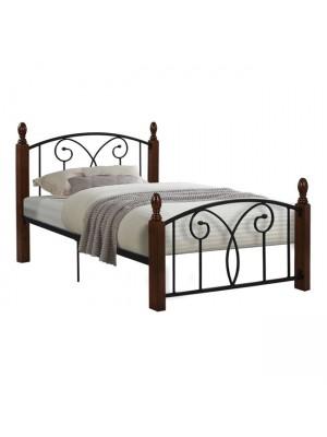 Единично легло Suzie 90x190 HM389