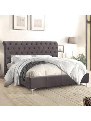 Спалня Queen Double 150x200/160x219x94cm HM365.20