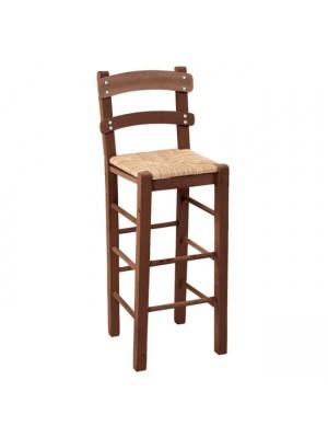 Бар стол HM8065