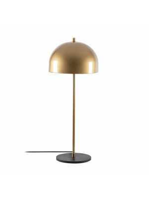 Настолна метална лампа HM7276