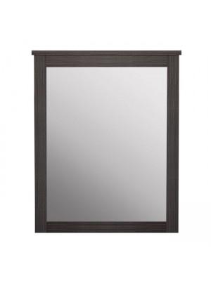Стенно Огледало HM314.01 72x93
