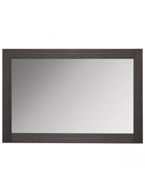 Mirror for sideboard HM2233.01 zebrano 120x72