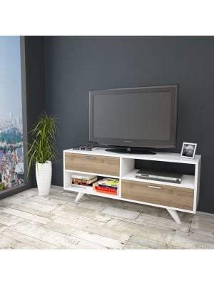 ТВ шкаф HM2291