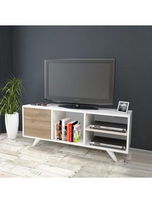 ТВ шкаф HM2292