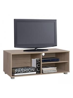 ТВ шкаф HM2339.01 цвят сонома 120x40x41cm