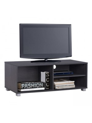 ТВ шкаф Zebrano 120x40x41 HM2339.02