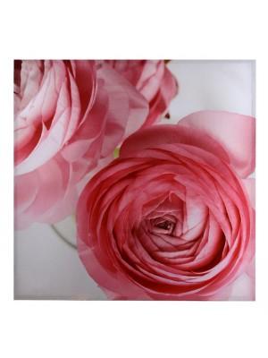 Картина роза HM7094 80X80X2.5