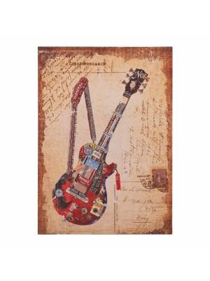 Картина принт китара HM7153.08
