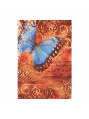 Картина принт пеперуда HM7154.01