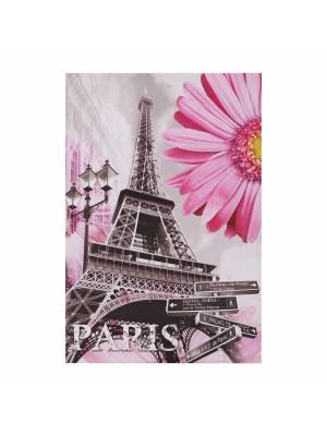 Картина принт Paris  HM7154.04
