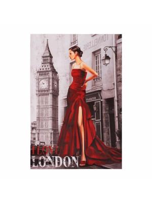 Картина принт London  HM7154.05