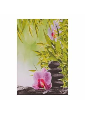 Картина принт цветя HM7154.08