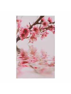Картина принт цветя HM7155.07