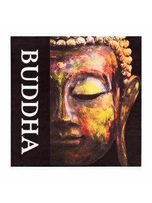 Картина принт Buddha HM7156.01