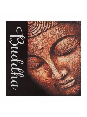 Картина принт Buddha2  HM7156.02