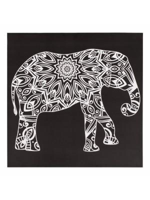 Картина принт слон HM7156.03
