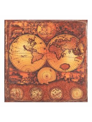 Картина принт Earth  HM7156.04