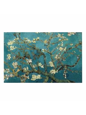 Картина принт бадемово дърво HM7193.03