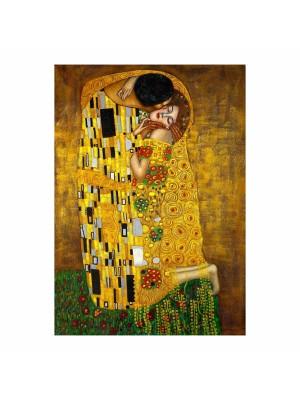Картина принт THE KISS HM7195.01