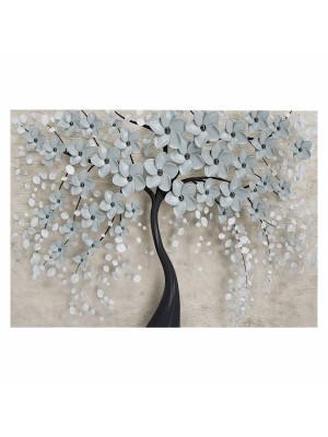 Картина принт BLOSSOM TREE HM7197.04