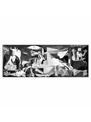 Картина принт Пикасо Герника HM7198.03