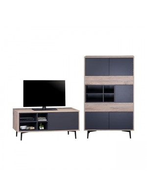 ТВ сет Margarit HM11249
