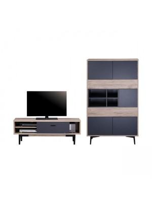 ТВ сет Margarit HM11250