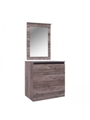 Скрин Jacintha с огледало HM10287