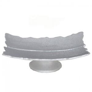 Плато silver