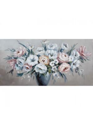 Картина натюрморт 120x60x2.8cm