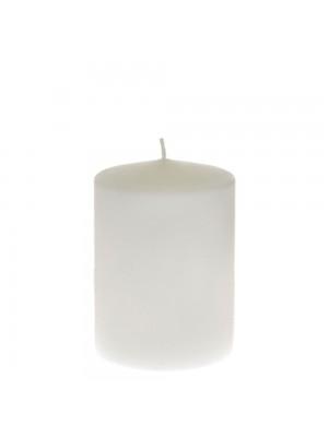 Свещ10x14cmбяла