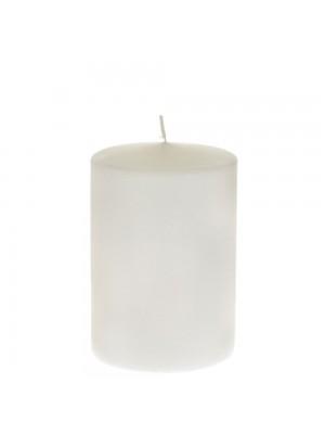 Свещ 12х18 бяла