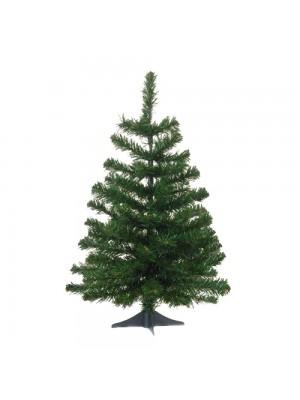 Коледно дърво colorado 90cm
