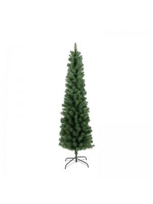 Коледна елха 180см