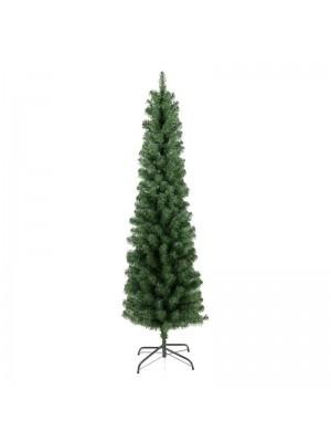 Коледна елха 210см