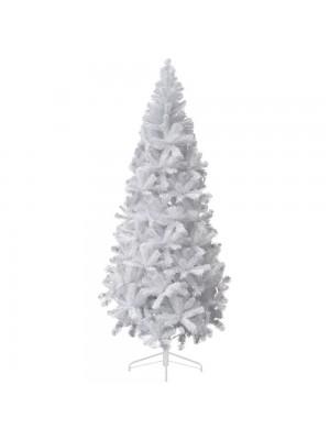 Коледно дърво 210cm