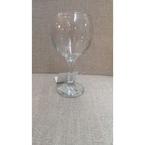 Коурос-чаши-вода-26сл-6бр-кутия-91502