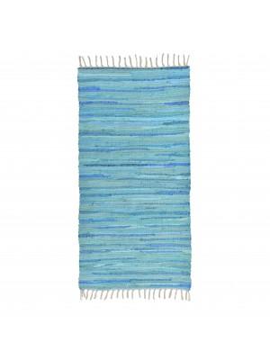 Тъкан килим 60Χ120