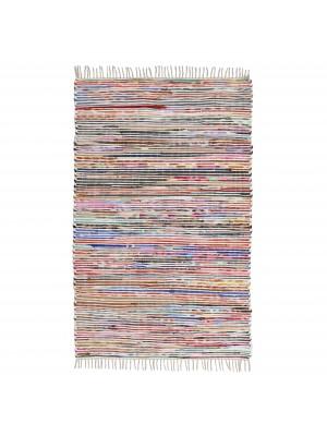 Тъкан килим 120Χ180