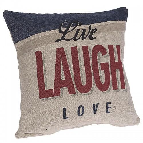Възглавница laugh