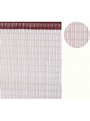 Завеса