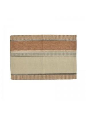 Текстилна подложка за хранене сет 6бр